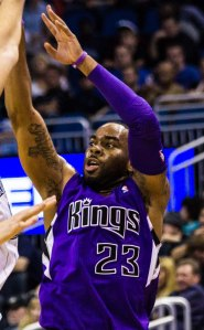 Marcus_Thornton_Kings